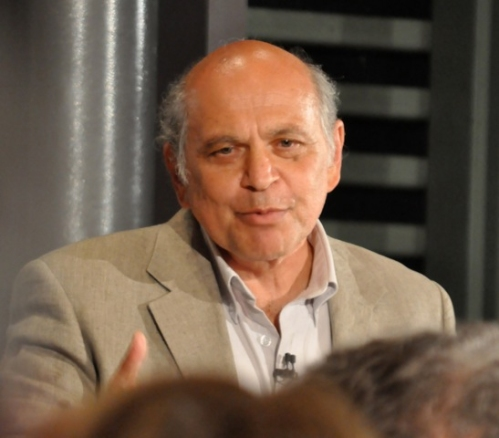 Alex Himelfarb.
