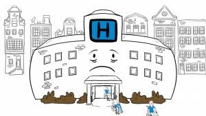sad_hospital